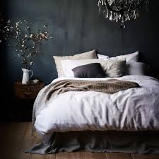 bedding home republic vintage washed bed linen at adairs need my