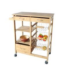 ikea raskog utility cart kitchen cart ikea internetunblock us internetunblock us