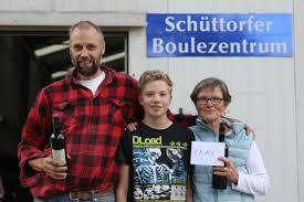 Wetter In Bad Bentheim News Berichte Boule Abteilungen Fc Schüttorf 09 E V