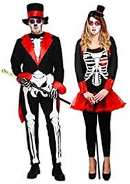 Couples Jester Halloween Costumes Harlequin Jester Clown Circus Costume Halloween Funny Dress