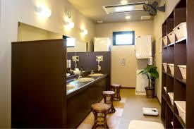 hotel route inn hofu ekimae japan booking com