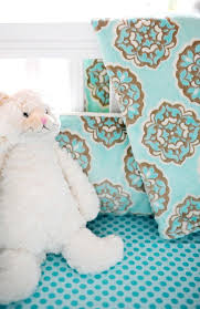 seashore crib bedding set rosenberryrooms com