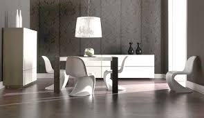 cuisine lambermont exceptionnel cuisine salon salle a manger 9 meubles lambermont be