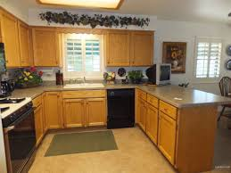 kitchen cabinets wholesale prices cheap kitchen cabinets