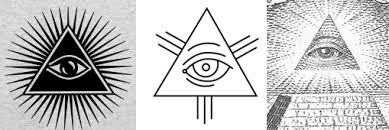 eye of providence jpg
