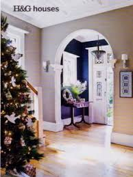 home interiors consultant raffles portfolio lynda kerry interior design timeless