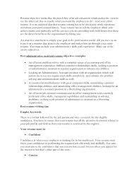 retail buyer resume objective exles retail buyer resume retail buyer resume sle resume sle buyer