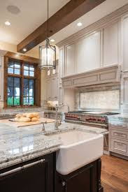 291 best kitchens images on pinterest park city utah and home luxurious kitchen by cameo homes inc cabinetry by highline cabinets mhr design 2015