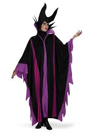 Halloween Costumes Evil Queen Evil Queen Sleeping Beauty Woman Costume 29 99