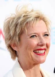 flattering hairstyles for over 50s hairstyles for the over 50s short flattering hairstyles for women