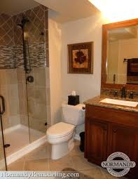 small basement bathroom designs small basement bathroom remodel design traditional with 7 foot