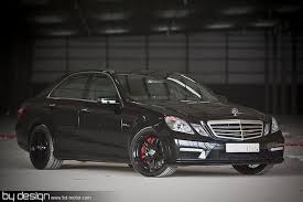 2011 mercedes e63 amg 2011 mercedes e63 amg by bd motor review top speed