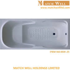 Bathtubs Faucets Used Bathtub Faucets Used Bathtub Faucets Suppliers And