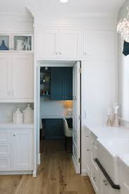 Kitchen And Bathroom Ideas 792 Best Great Kitchen Design Images On Pinterest Dream Kitchens