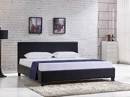 bed frames nz wooden bed frames nz cheap bed frames nz