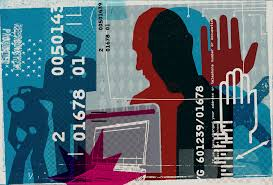 Identity Theft Red Flags Social Security Number Scams To Steal Your Identity