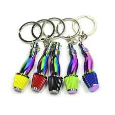 aliexpress key rings images 2017 newest creative auto keychain zinc metal alloy car jpg