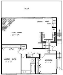 cabin plans 24 x 36 cabin plans with loft images cabin