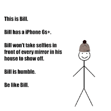 Be Like Bill Android Apps - app be like bill apk for windows phone android games and apps