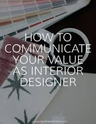 home design business 10 things i wish i knew when i started my interior design business