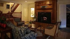 white mountains hotel u0026 inn jackson nh the wentworth inn