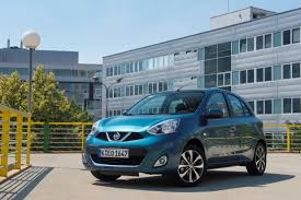 nissan micra new shape new micra in detail a car that u0027s greater than ever before