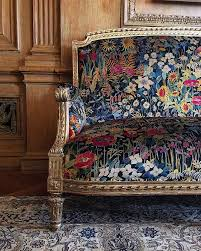 Upholstery Materials Uk Best 25 Upholstery Ideas On Pinterest Diy Ottoman Diy Storage