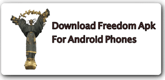 apk freedom freedom apk all versions for android apkbc