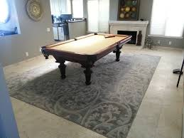 Modern Rugs For Living Room Grey Contemporary Modern Rug For Pool Table Modern