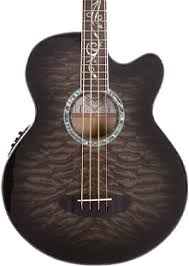 home michael kelly guitar co