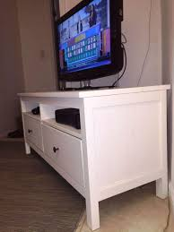 rolling tv stand ikea f home design homealarmsystem