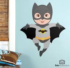 batman flying stickers for kids batman flying