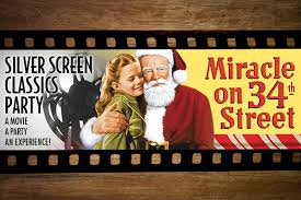 miracle on 34th street visitredding com