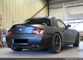 type of bmw cars 432 best car images on bmw z4 bmw cars and e46 m3