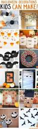 Halloween Supplies 20 Fun And Easy Diy Halloween Decorating Projects Garage