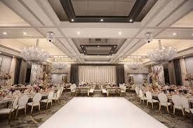 unique wedding venues chicago rentals rental halls for weddings diamond banquet