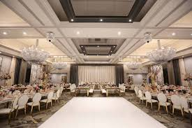 small wedding venues chicago rentals rental halls for weddings banquet halls buffalo ny