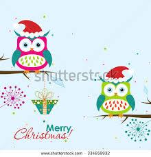 garden owl design stock vector 28054576 shutterstock