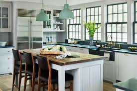 give your home the best gift ever u2026a new kitchen hammertown