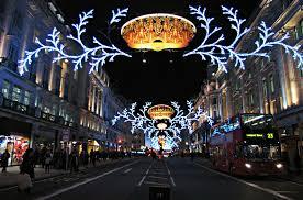regent street lights reneedezvous