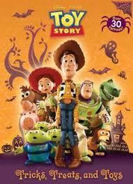 funko pop disney toy story buzz lightyear vinyl figure pixar