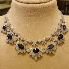 damas wedding rings damas jewelry makkah mecca arabia weddings