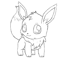 chibi coloring pages 28704 bestofcoloring com