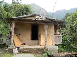 woods house in nepal pic u2013 modern house