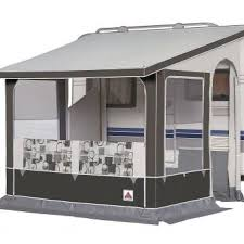 Dorema Porch Awnings Porch Awnings Ropers Leisure