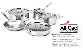 all clad black friday sale cookware all clad irregulars page 1 cookware u0026 more