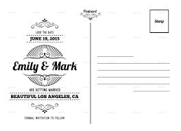 5x7 postcard template template idea van wrap template