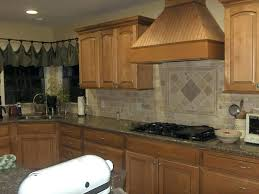 kitchen vent ideas kitchen ideas carlislerccarclub wood vent hoods kitchen