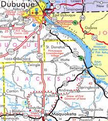 Map Of Iowa State Iowa Maps At Iowa Road Map Roundtripticket Me