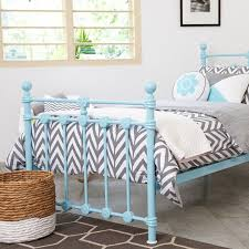 brilliant best 25 toddler bed frame ideas on pinterest floor beds